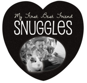 I0H04-snuggles