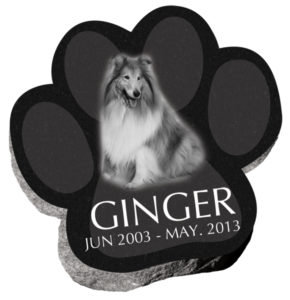 JBpawmarker-Ginger