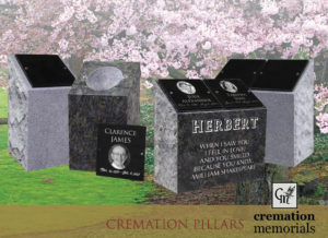 cremation_jpgs20