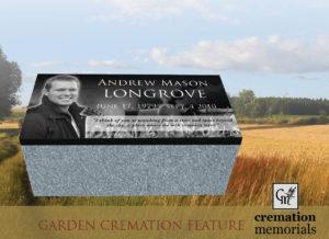 cremation_jpgs21