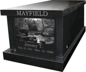 mayfield etched-top fixed copy