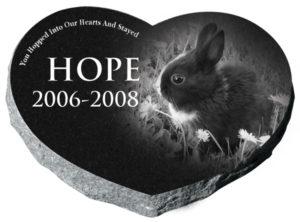 petheart-Hope