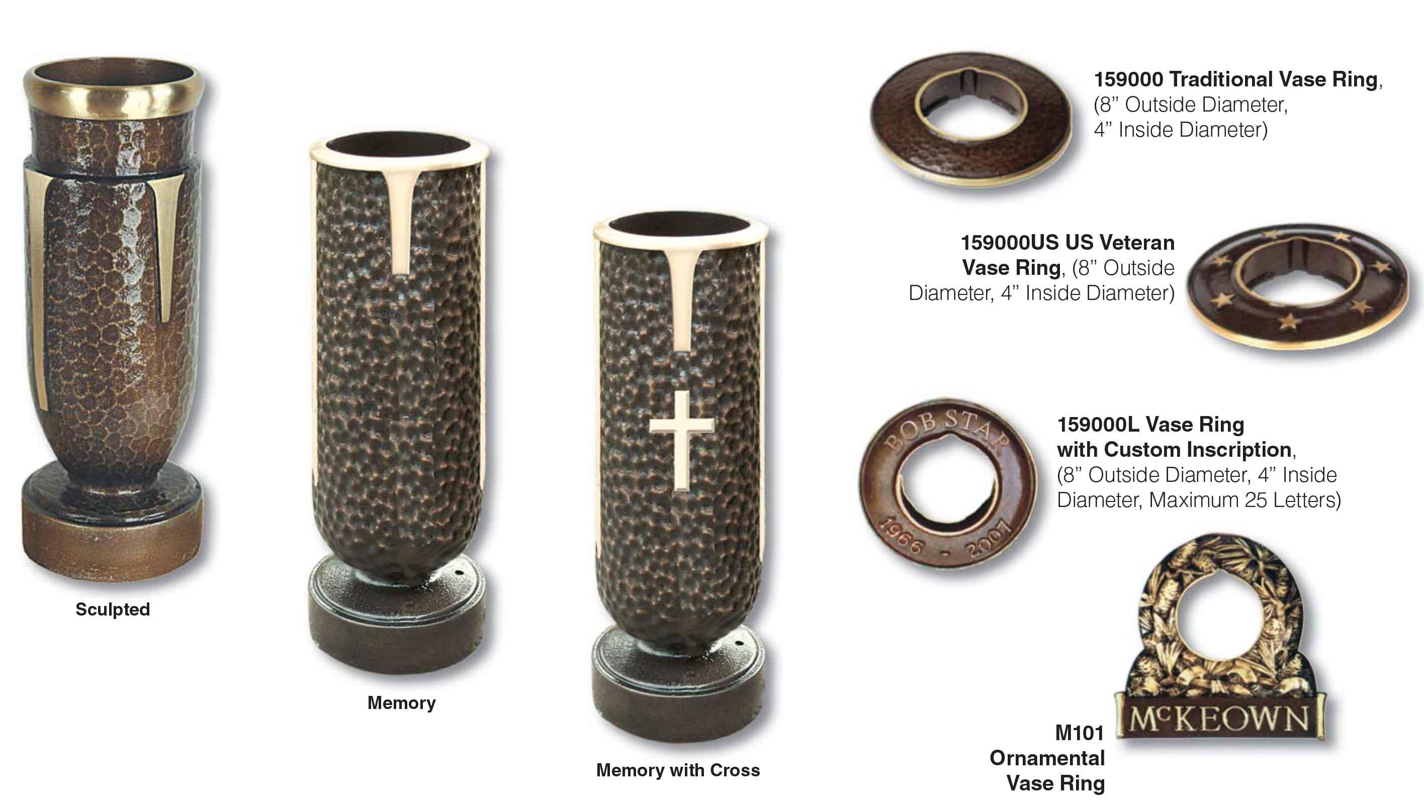 Companion Scenic Bronze Cherokee Monuments Amp Memorials